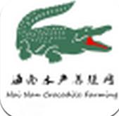 海南水产养殖网 v5.0.0 安卓版