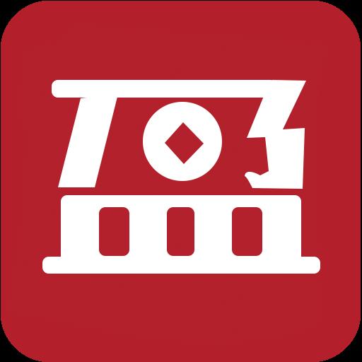 微盈家 v1.0  安卓版