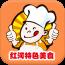 红河特色美食 v5.0.0 安卓版