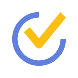 滴答清单完美破解版 v3.0.8 最新安卓版