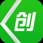 创薪工场 v1.2.5 安卓版