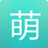 萌手赚 v1.0 安卓版