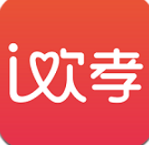 i欢孝 v3.1.3.58 安卓版