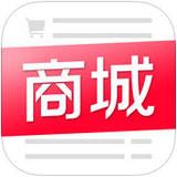 幻熊商城app v1.6.1 iPhone版