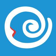 知校智慧校园app v1.3 安卓版