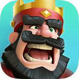 皇室战争昆仑版 v1.5.0 安卓版