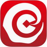 优锋商贸普及版管理软件 V7.3 官方版