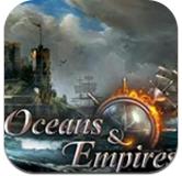 海洋帝国 v1.0 安卓版