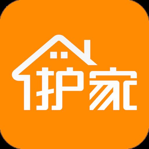 护家 v1.1  安卓版