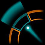 色彩圆环 v1.01  安卓版