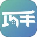 巧手快修app v1.0 iPhone版