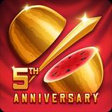 水果忍者 v1.0  安卓版