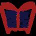 江美书院 v2.4.1 安卓版