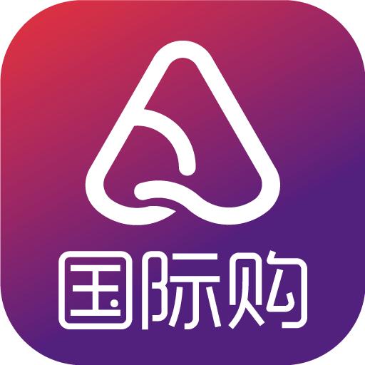 众柴高 v1.0 安卓版