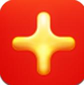 喜金会 v1.0.0 安卓版