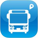 合肥掌上公交app V1.0.4 iPhone版