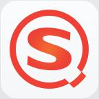 搜狗搜索手机版 v4.8.0.2  安卓版