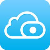 foscam摄像头 v1.7.4 安卓版