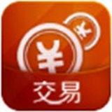 津贵所 v3.2 安卓版