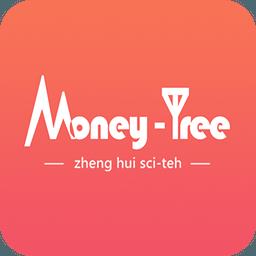 正汇摇钱树app v1.0.3 安卓版