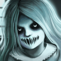 幽灵GO v1.0 安卓版