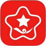 大遵义app V1.5.1  iPhone版