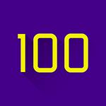 合成100 v1.0  安卓版