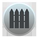 Vallum V1.2  Mac版