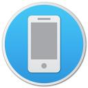 Screenshot Creator  V1.1 Mac版