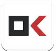 布卡互动 v1.0.6 安卓版