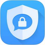 私信通app V1.7.13 iPhone版