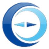 善领dsa v1.1.0 安卓版