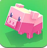 恐慌的猪仔 v1.0.0 安卓版
