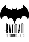 蝙蝠侠故事版 v1.0 免费版