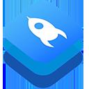 IconKit for V8.0.4  mac版