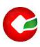 安徽农金网上银行证书 v1.0 官方版