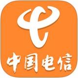 广东天翼客户端 V3.2.1 iPhone版