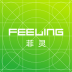 菲灵中国 v5.7.0 安卓版