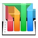 Numbers excel V4.0 mac版