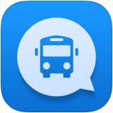 义乌出行通app V1.1 iPhone版