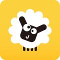 囧羊理财 v1.1.3  电脑版