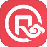 如意钢镚app V1.0  iPhone版