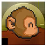 无尽耍猴 v1  安卓版