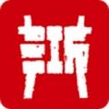 平安浙江 v3.0.0.4 电脑版