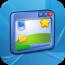 程序任务管理器 v2.8.2.4 安卓版