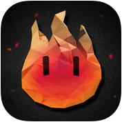 响火直播app v1.0.1  iPhone版