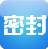 中国密封网 v1.0.3 安卓版