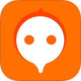 触享app v1.0 iPhone版
