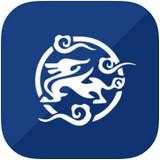 禄宏商品app V2.4.5 iPhone版