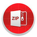 ZipDoctor  V1.8.0  Mac版